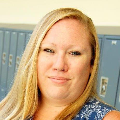 Lexie Hood's Profile Photo