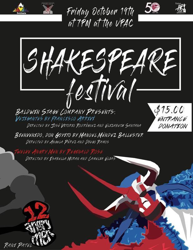 Shakespeare-Fest-POSTER-2018web.jpg
