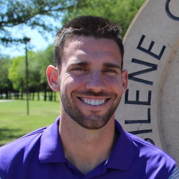 J Stout's Profile Photo