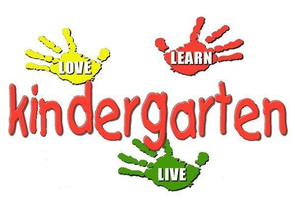 2021 Kindergarten Registration - Start here! Featured Photo