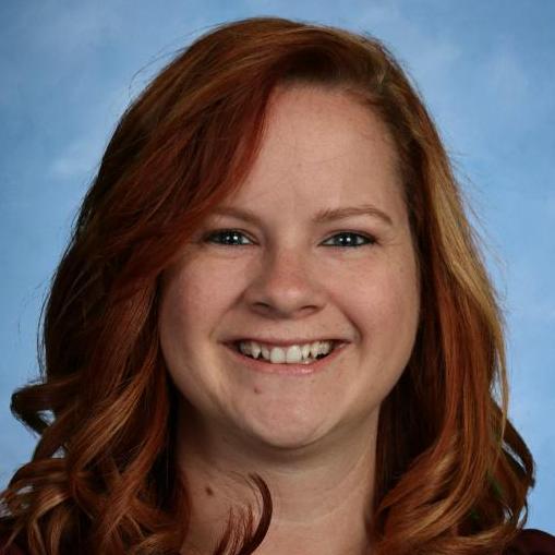 Danielle Pike's Profile Photo