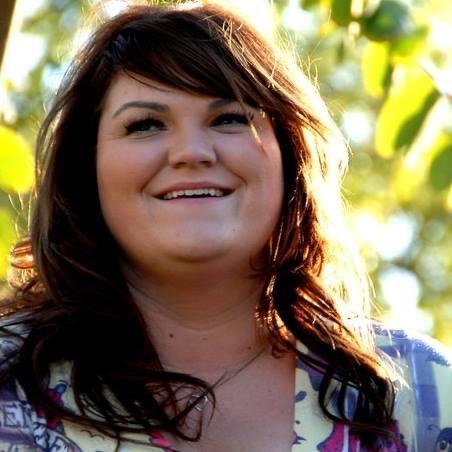 Caitlin Schaefer's Profile Photo
