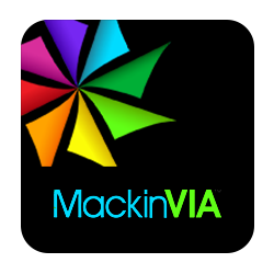 Mackinvia