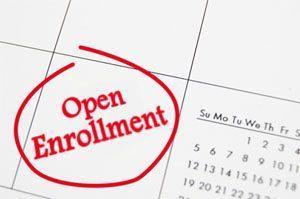 Student Enrollment 2018-2019