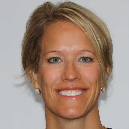 Shannon Hamm's Profile Photo