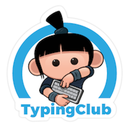 CCES Typing Club