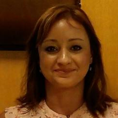 Annyvette Castro's Profile Photo