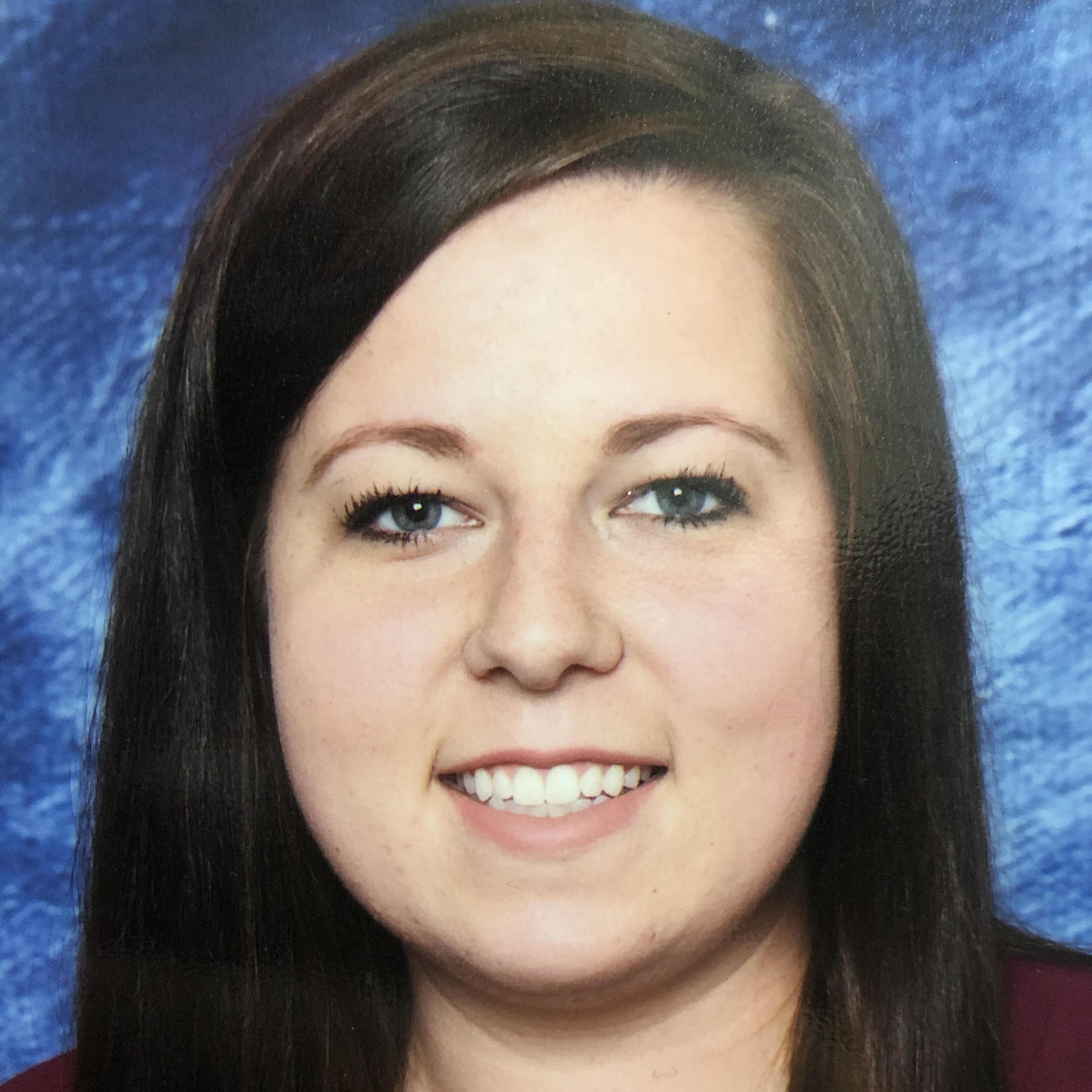 Katherine Seymour's Profile Photo