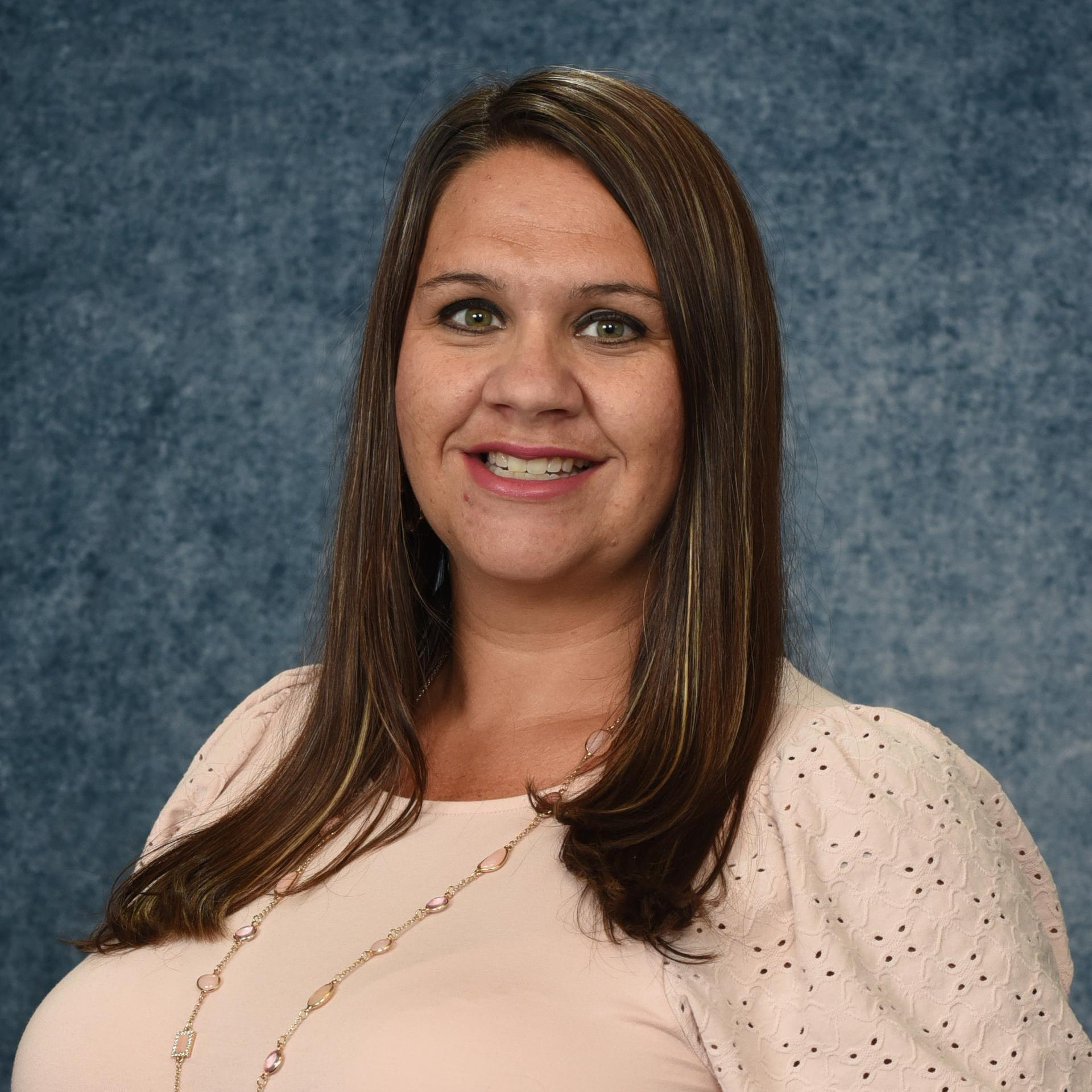 Kristi Weaver's Profile Photo