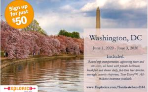 Washington DC ENG Snip.PNG