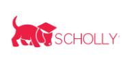 scholly website