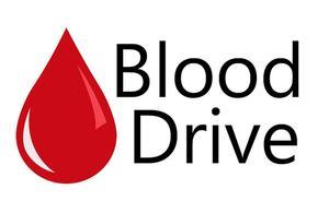 blooddrive.max-1200x675.jpg
