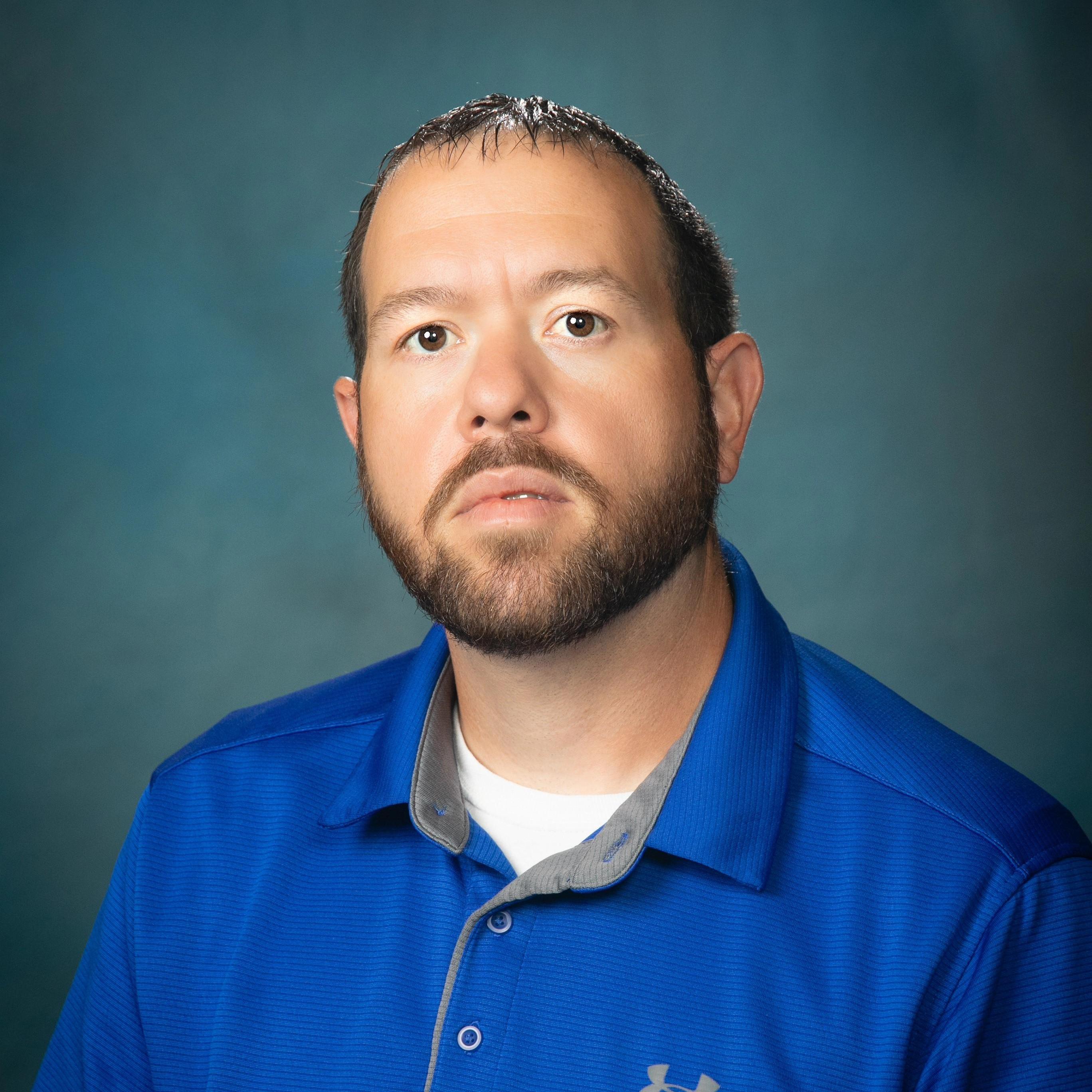 Mike LaFrance's Profile Photo