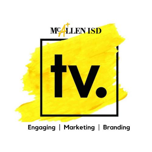 MITV logo