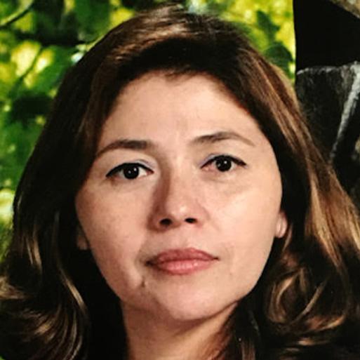 Rosaura Castellanos's Profile Photo