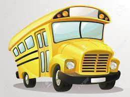 Johnstown School Dist. Bus Information Thumbnail Image