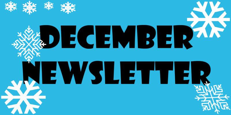 Beadle School Newsletter Thumbnail Image