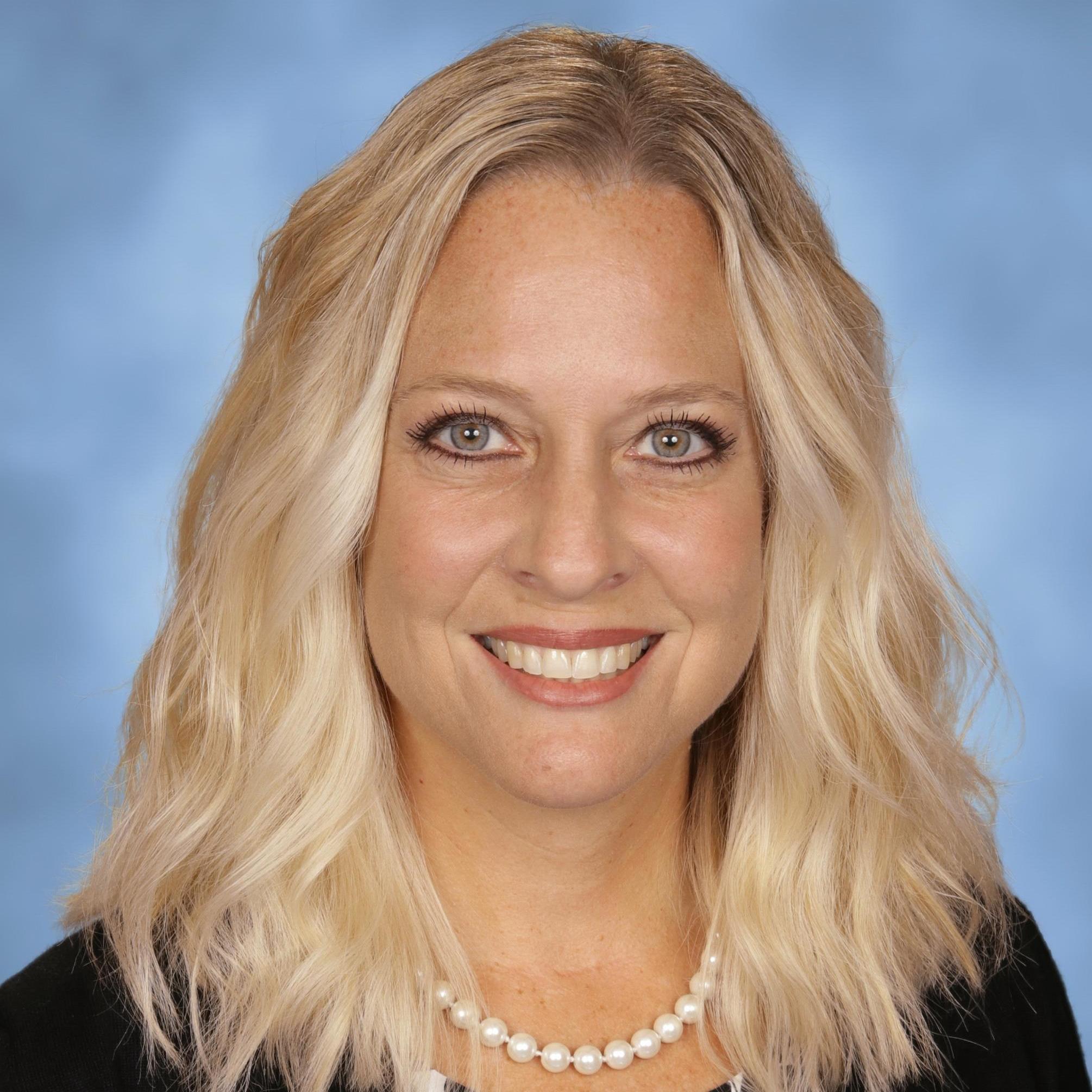 Michelle Barsh's Profile Photo