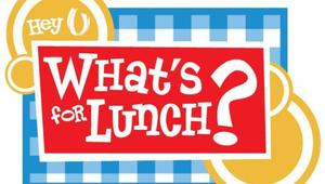 what's for lunch_109.jpg