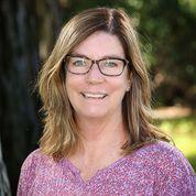 Deborah Melrose's Profile Photo