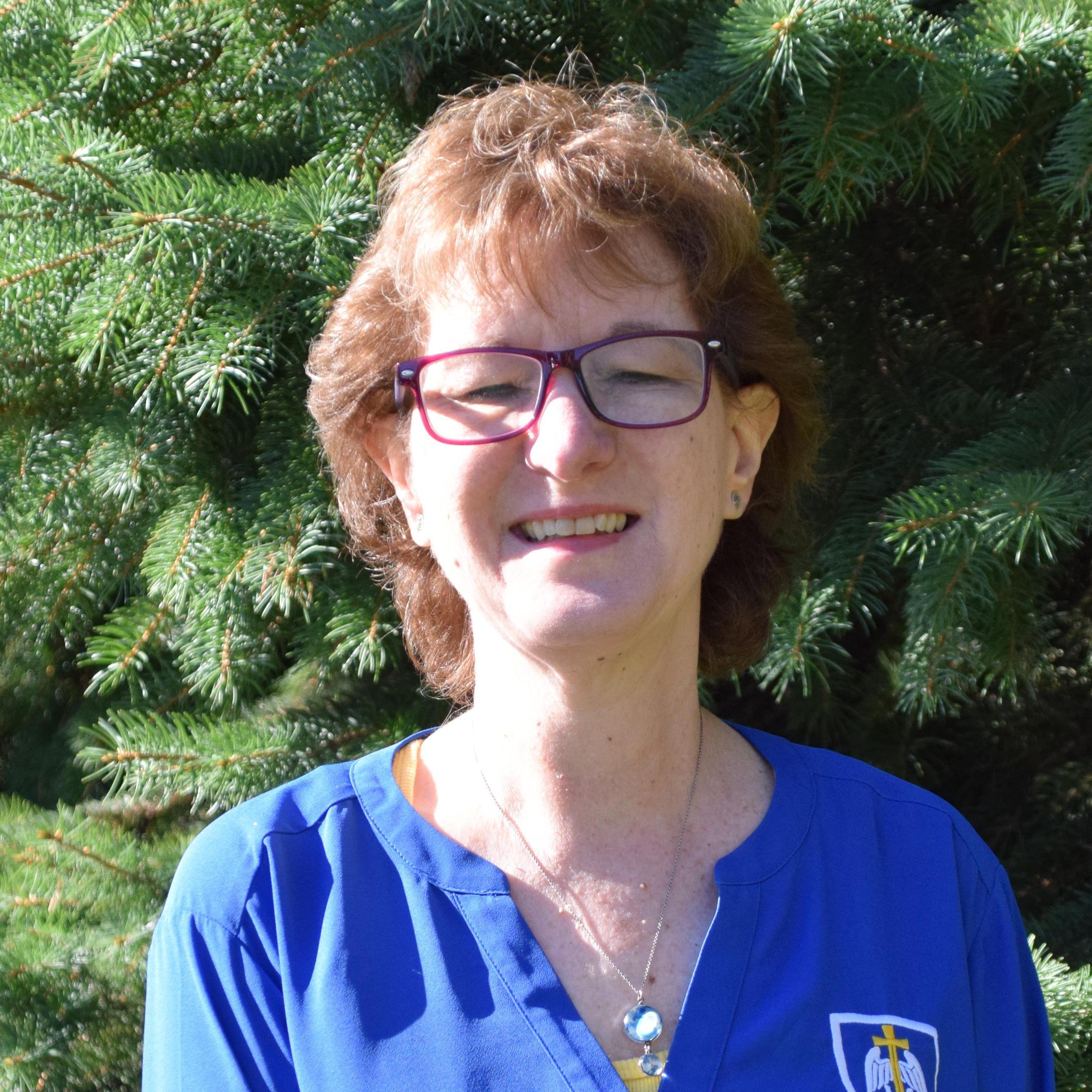 Barb Schuelke's Profile Photo