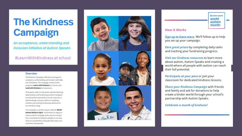 ISOK Honors The Kindness Campaign Featured Photo