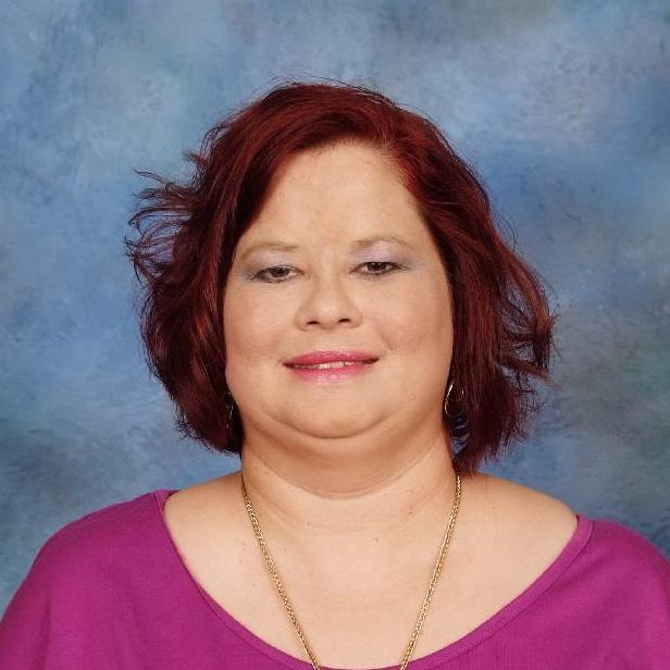 Cristell Harvey's Profile Photo