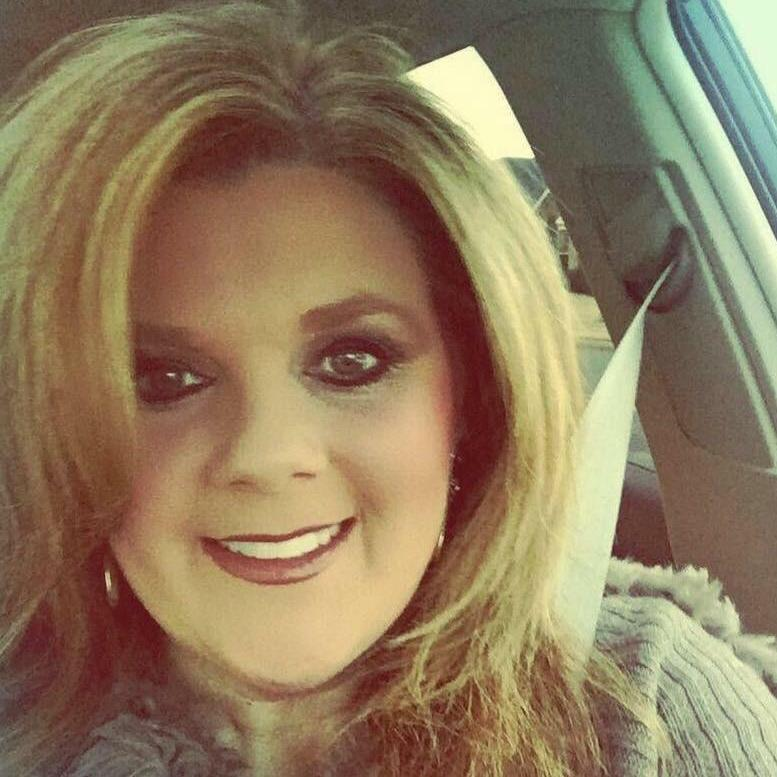 Kimberly Fikes's Profile Photo