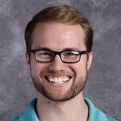 Bradley Gaddy's Profile Photo
