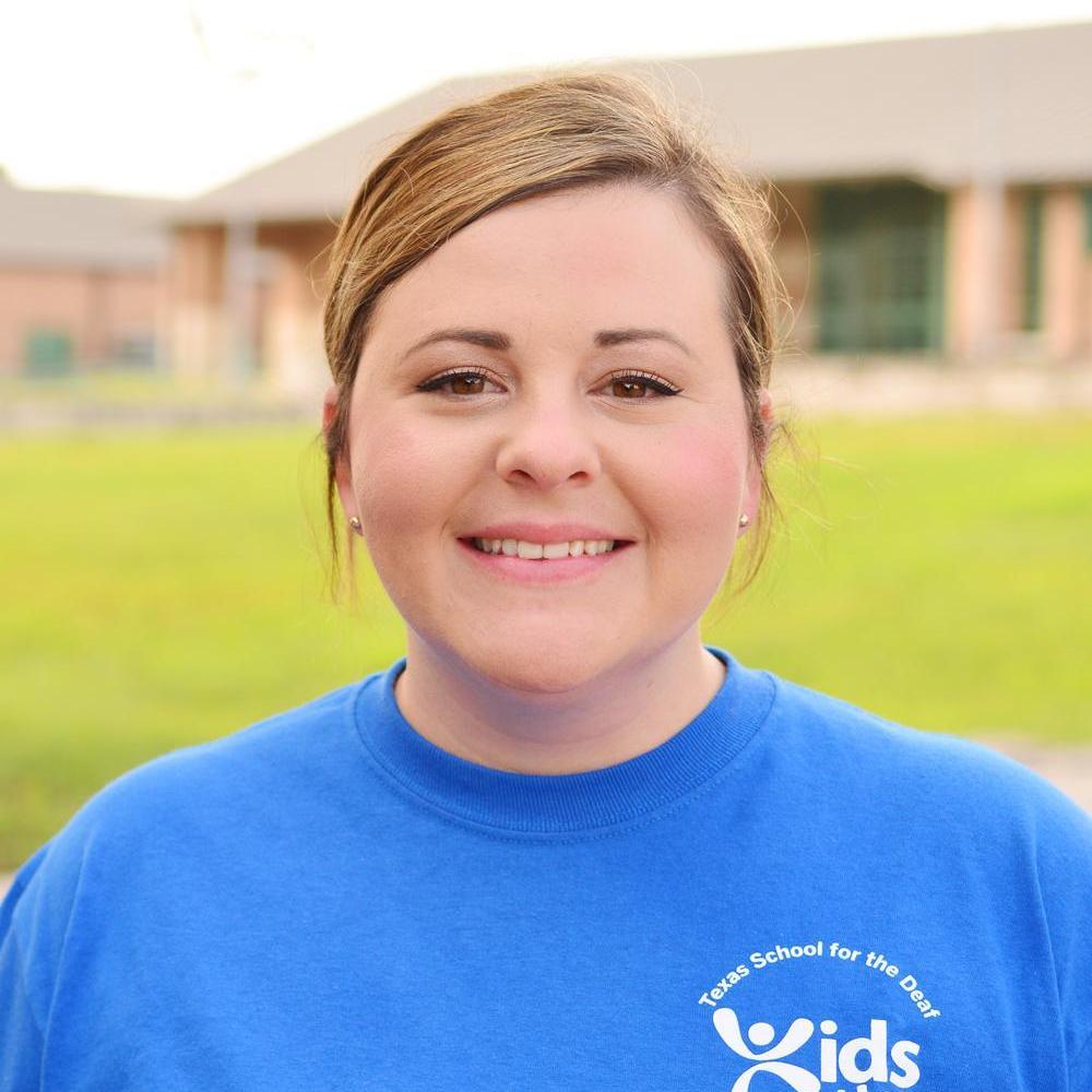 Krysti Scroggs's Profile Photo