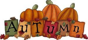 autumn website.jpg