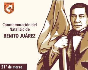 POSTAL NATALICIO DE BENITO JUÁREZ.jpg
