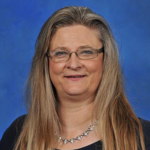 Karen Wulfkuhle's Profile Photo
