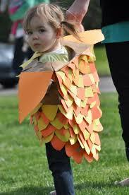 REVISED!! Paper Bag Costume Parade- Friday, October 25th Featured Photo