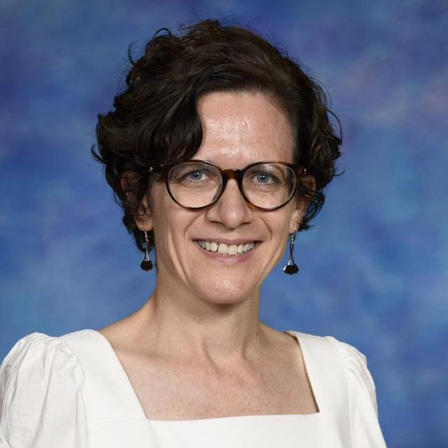 Amelia Rulich's Profile Photo