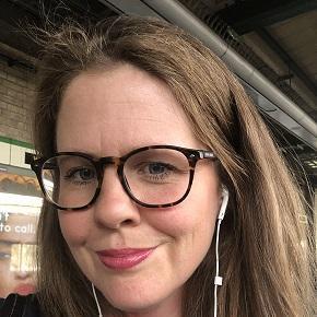 Alisa van Kleef's Profile Photo
