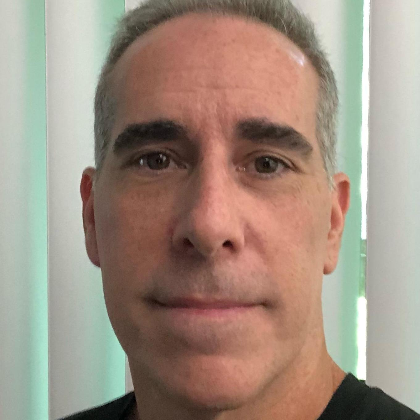 Bill Feinberg's Profile Photo