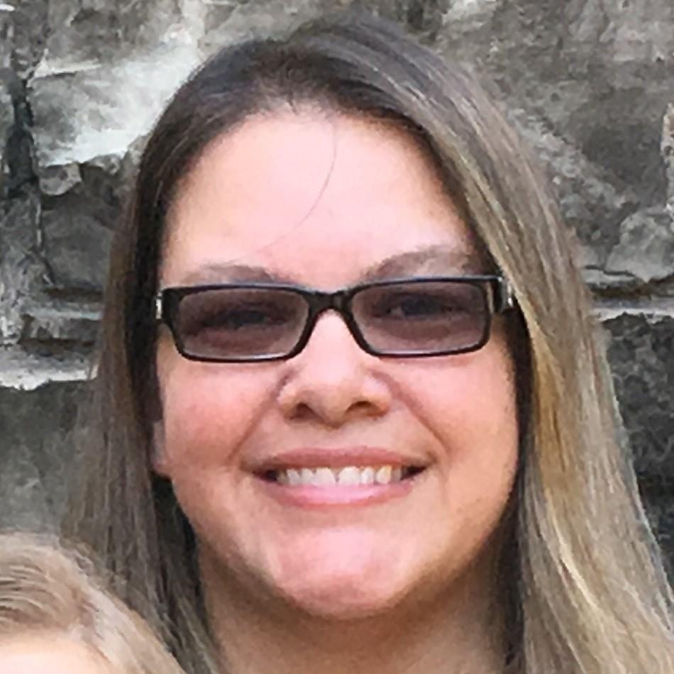 Cathleen Wilkerson's Profile Photo