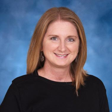 April Amick's Profile Photo