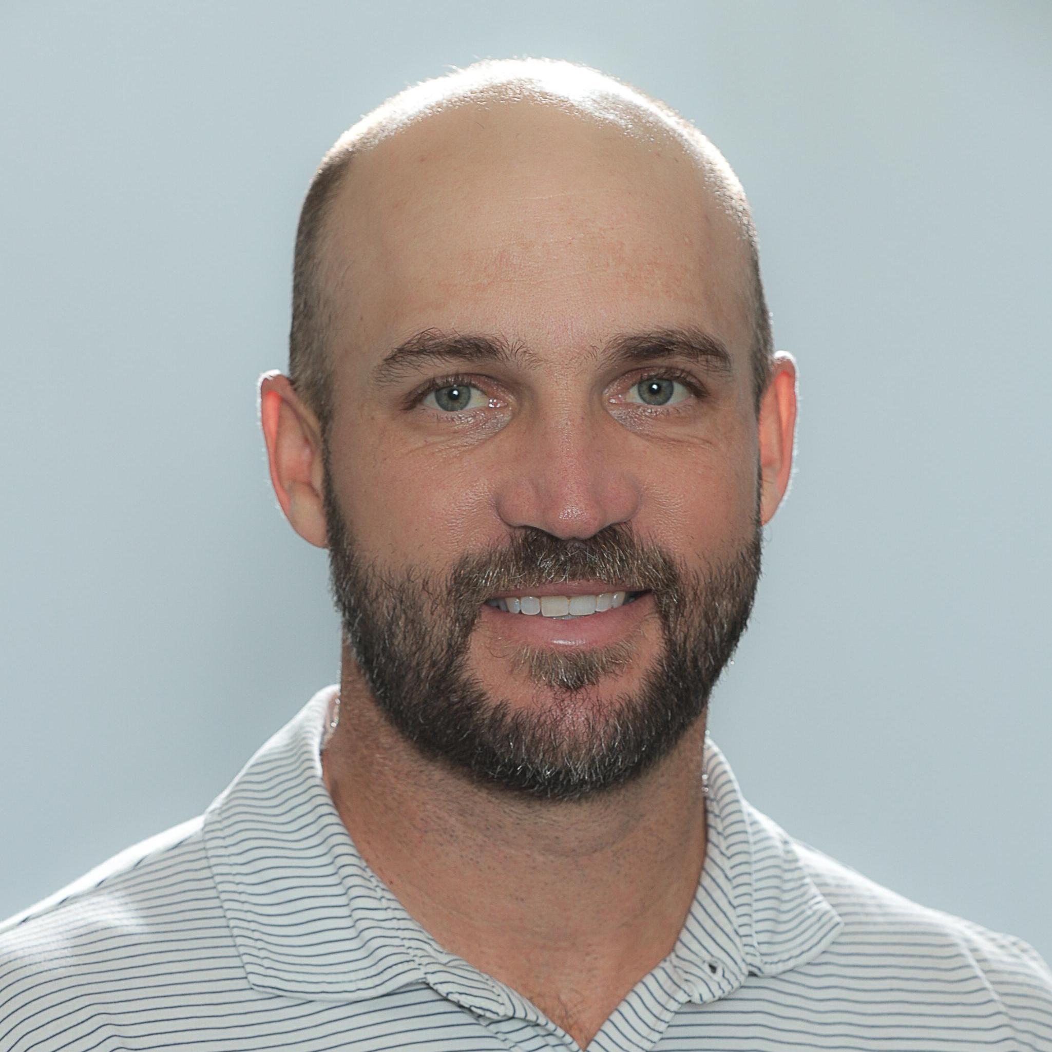 Erik Henson's Profile Photo
