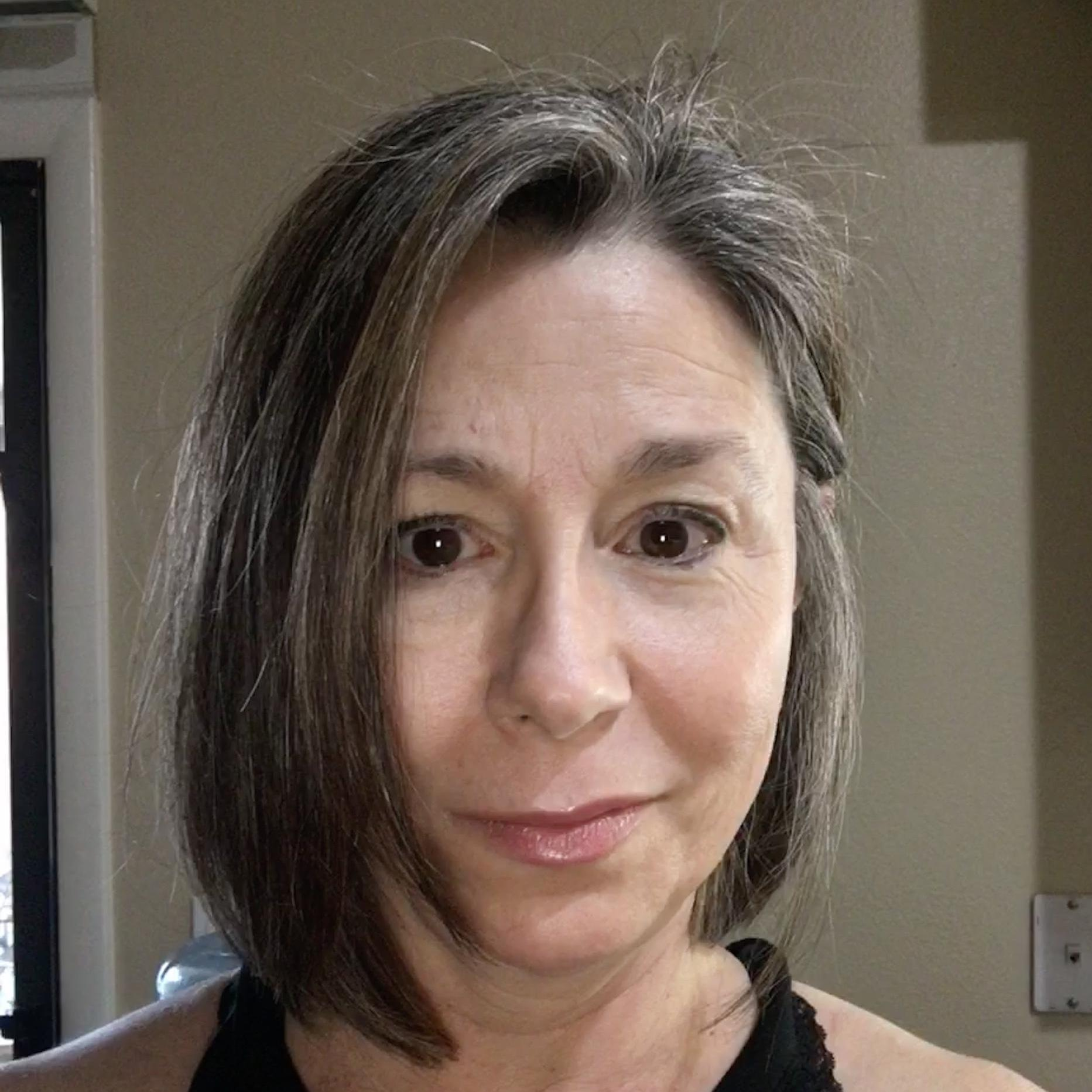 Diane Wolin's Profile Photo