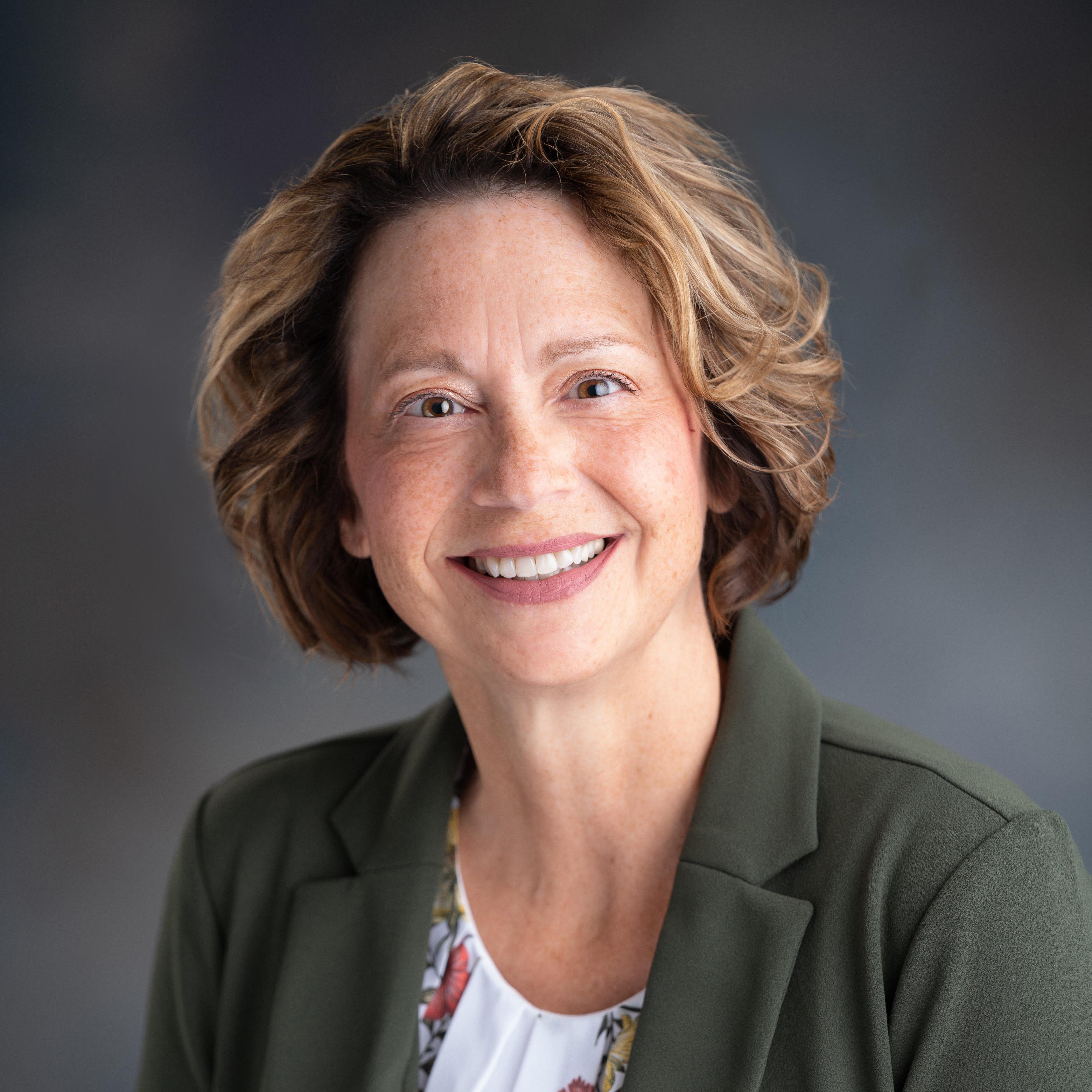 Teresa Schnoor's Profile Photo
