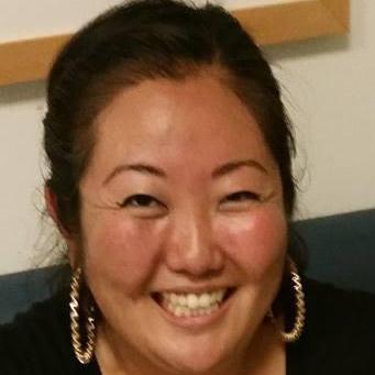 Trisha Nakamura's Profile Photo