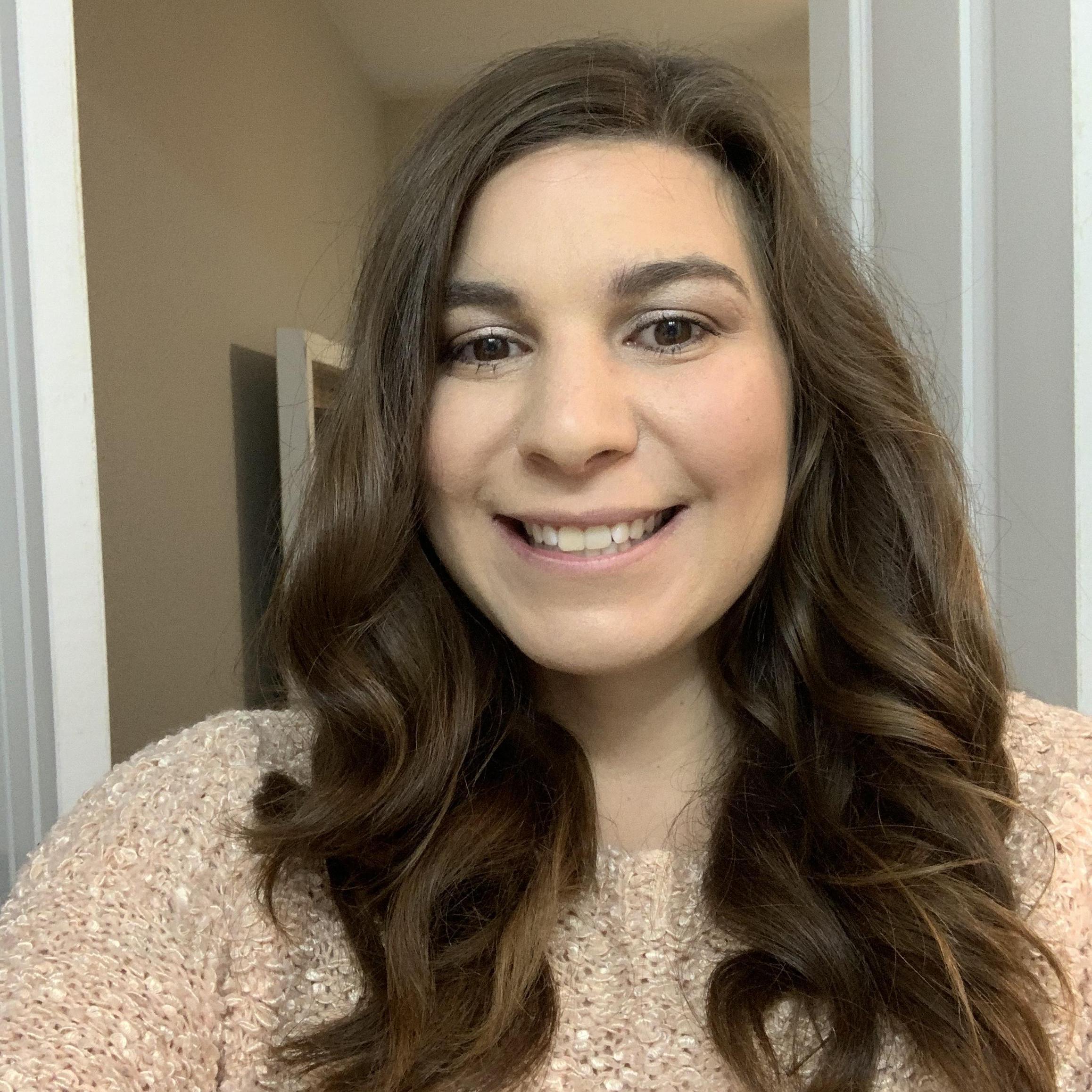 Stephanie West's Profile Photo