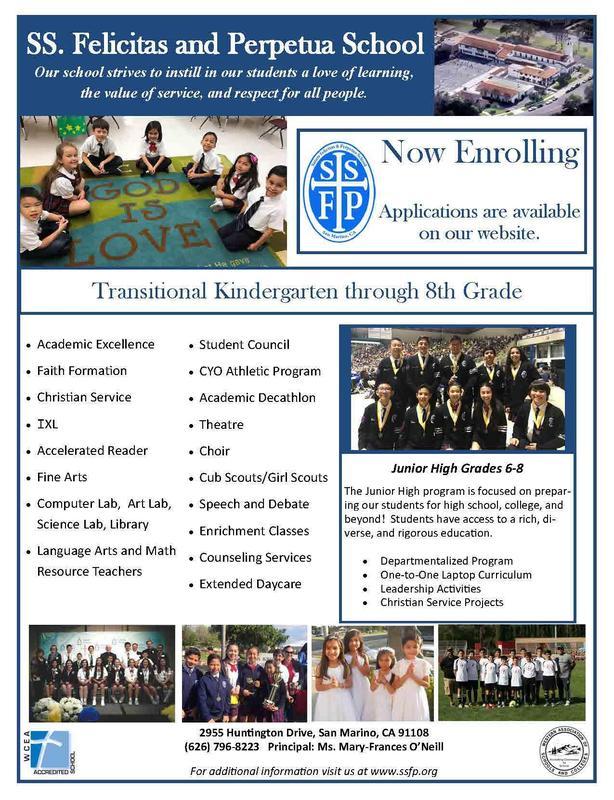 Junior High Informational Flyer.jpg