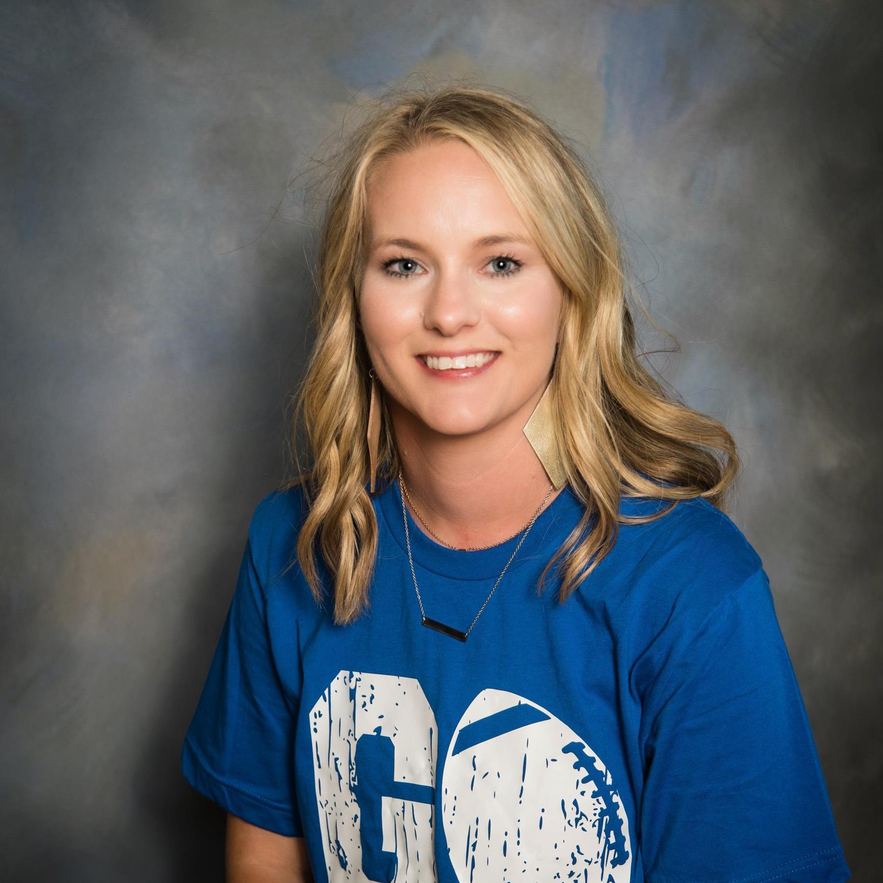 Jenah Campsey's Profile Photo