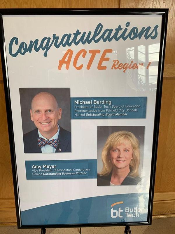 Michael Berding ACTE Award1.jpg