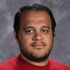 Alexander Salem's Profile Photo