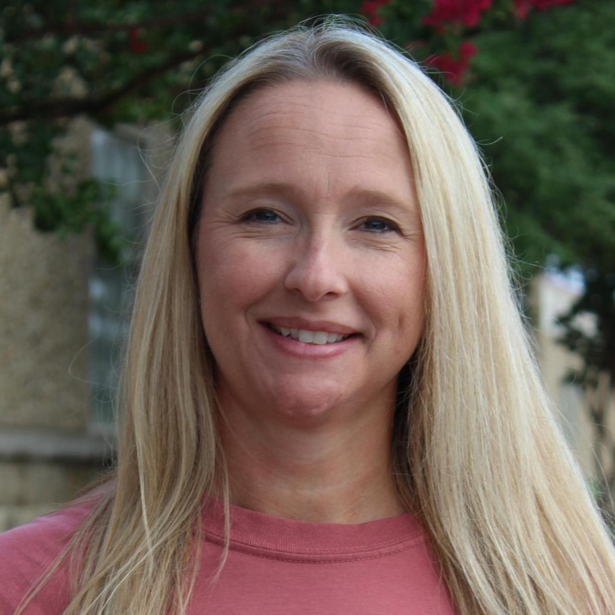 Amy Helpert's Profile Photo