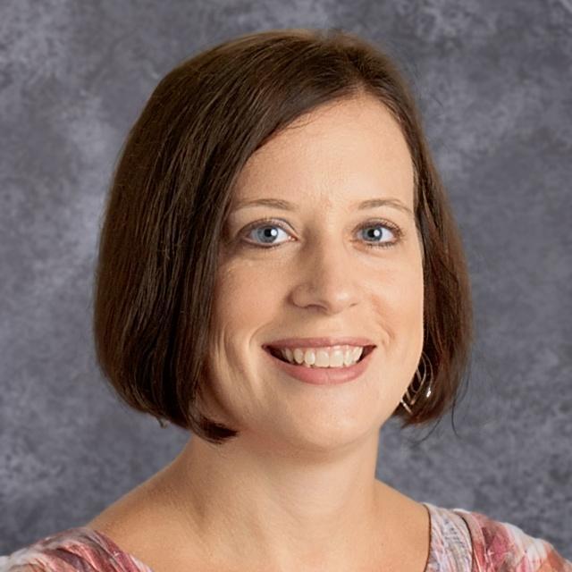 Christie Marzano's Profile Photo